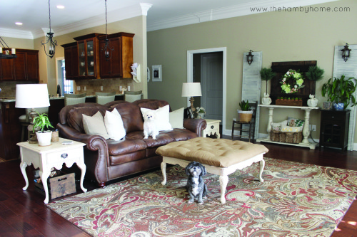 Tradition-rustic-living-room-tour-H10