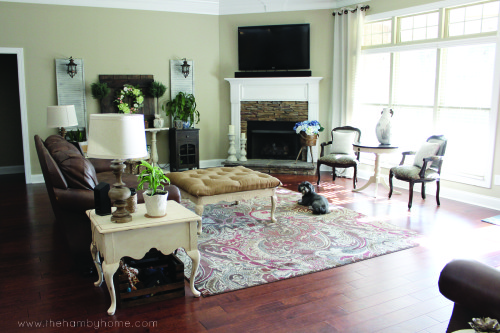 Tradition-rustic-living-room-tour-H3