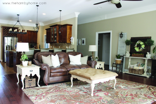 Tradition-rustic-living-room-tour-H6