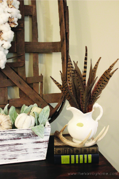 antler-and-feather-fall-decor