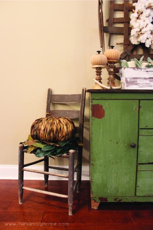 shop-the-house-fall-edition-chair-pumpkin