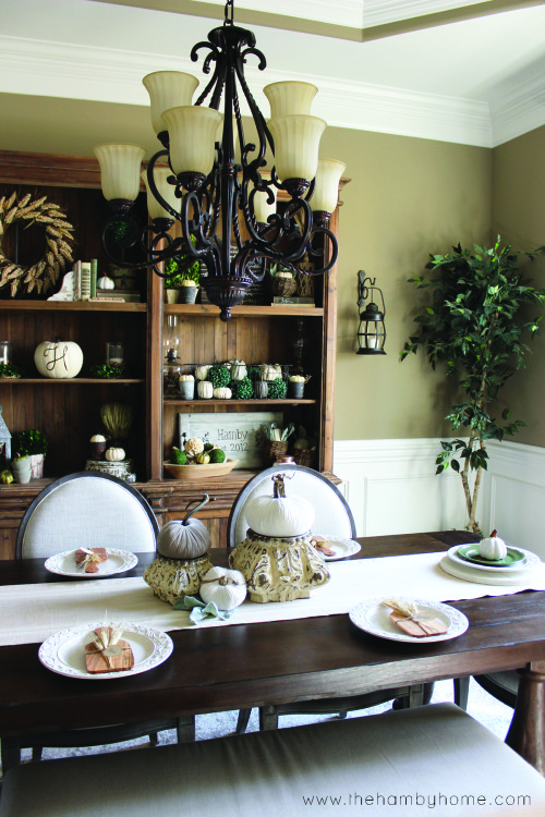 fall-decor-and-placesettings3