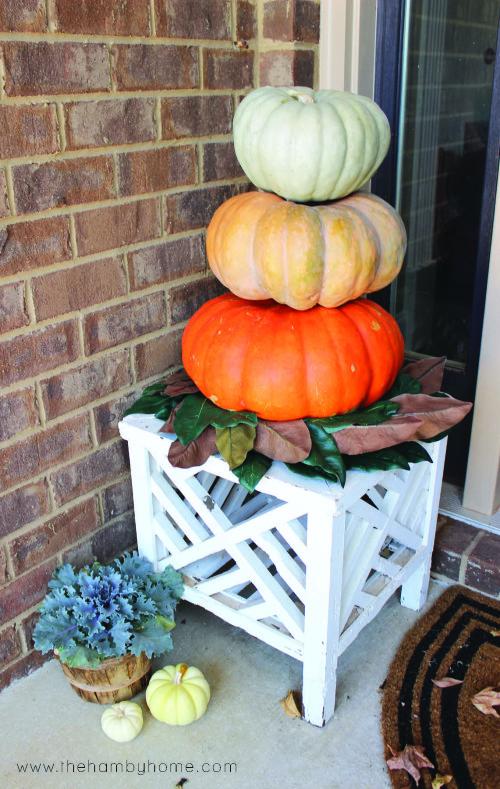 simple-fall-door-decor4