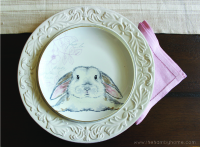 Easter_Dining_Room_H2