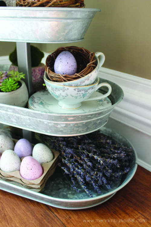 Easter_Dining_Room_V3