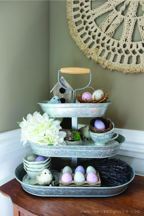 Easter_Dining_Room_V5