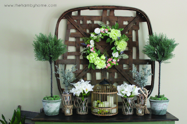 Spring_Floral_Console_Table_H2