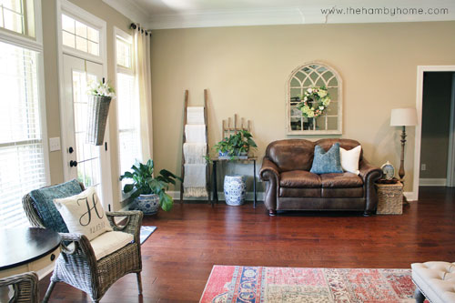 summer-living-room-refresh-h3b