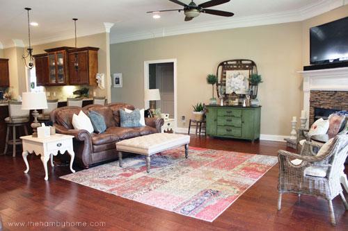 summer-living-room-refresh-h7b
