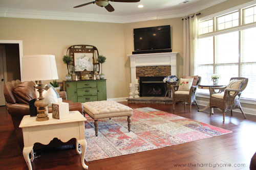 summer-living-room-refresh-h8b