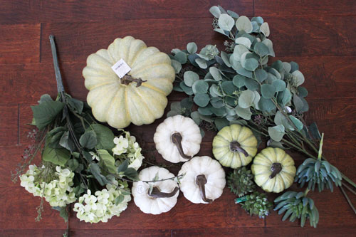 Fall-Tablescape-Supplies