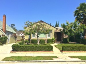 #05_FOR_SALE_926_N_Isabel_Glendale_Raoul_and_Vianey_info@thehanovergrp.com