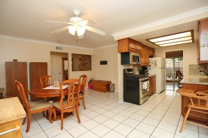 #006_1391_Edgefield_St_Upland_FOR_SALE_Raoul_and_Vianey_info@thehanovergrp.com_MLS