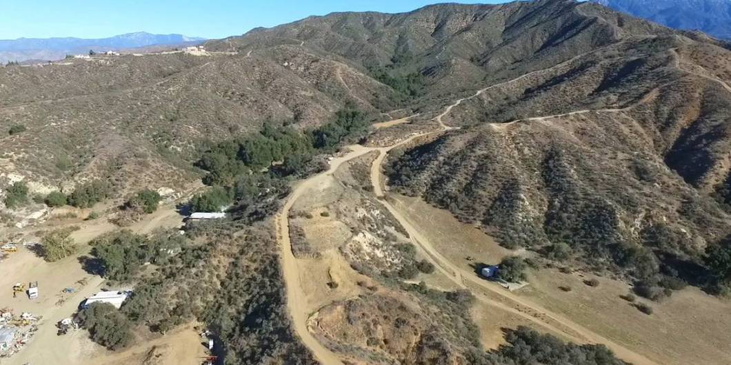 242-acres-in-riverside-county-beaumont-ca-92223-landscape