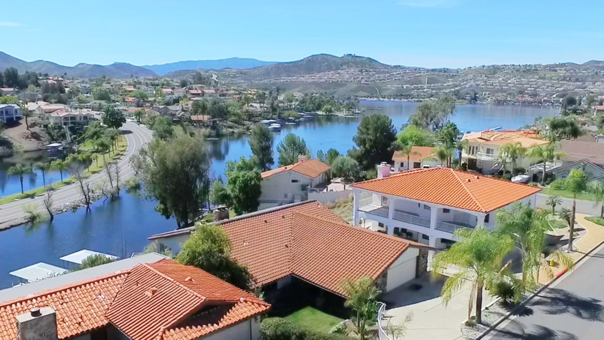 22543_Canyon Club_Dr_Canyon_Lake_FOR_SALE_Raoul_and_Vianey_info@thehanovergrp (57)