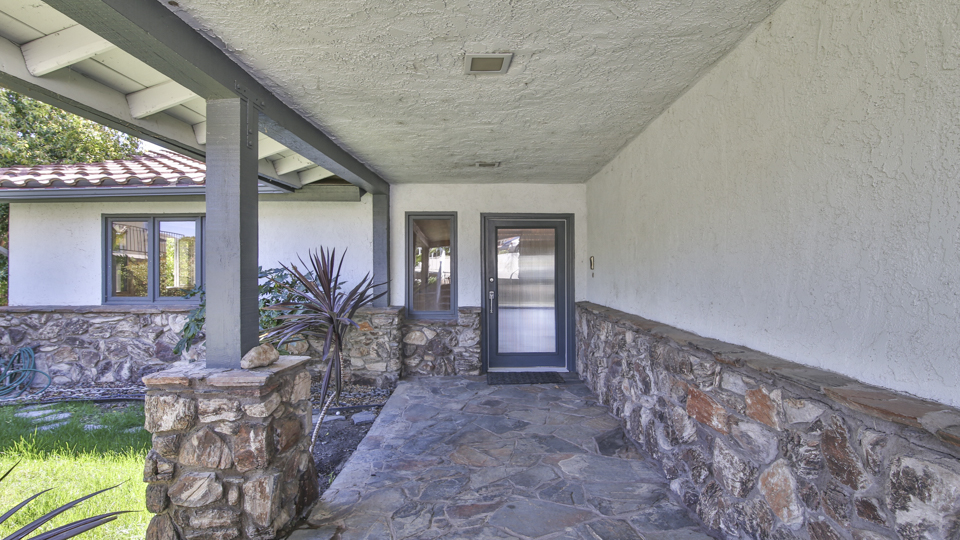 22543_Canyon Club_Dr_Canyon_Lake_FOR_SALE_Raoul_and_Vianey_info@thehanovergrp (6)