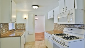 3708_McKenzie_St_Riverside_FOR_SALE_Raoul_and_Vianey_info@thehanovergrp (14)