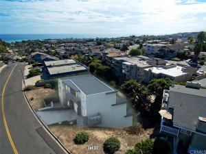 04_33871_Calle_La_Primavera_Dana_Point_FOR_SALE_Raoul_and_Vianey_info@thehanovergrp.com