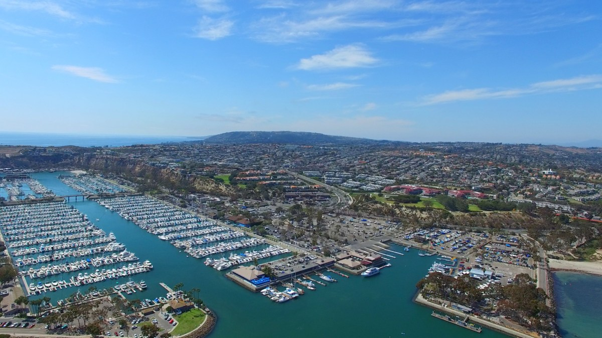 05_33871_Calle_La_Primavera_Dana_Point_FOR_SALE_Raoul_and_Vianey_info@thehanovergrp (21)