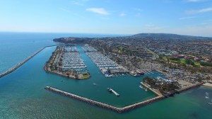 05_33871_Calle_La_Primavera_Dana_Point_FOR_SALE_Raoul_and_Vianey_info@thehanovergrp (22)