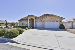 12955_Autumn_Leaves_Victorville_FOR_SALE_Raoul_Vianey_info@thehanovergrp (2)