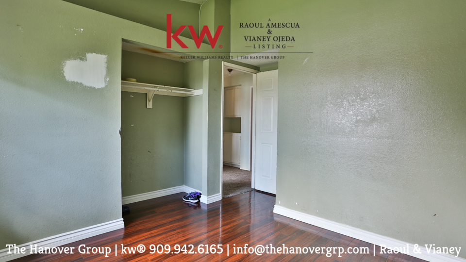 2175_N_Spruce_Avenue_Rialto_FOR_SALE_Raoul_and_Vianey_info@thehanovergrp (27)