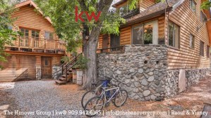 824_Dell_Avenue_Mt_Baldy_FOR_SALE_Raoul_and_Vianey_info@thehanovergrp (12)