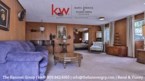 824_Dell_Avenue_Mt_Baldy_FOR_SALE_Raoul_and_Vianey_info@thehanovergrp (22)