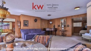 824_Dell_Avenue_Mt_Baldy_FOR_SALE_Raoul_and_Vianey_info@thehanovergrp (24)