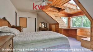 824_Dell_Avenue_Mt_Baldy_FOR_SALE_Raoul_and_Vianey_info@thehanovergrp (30)