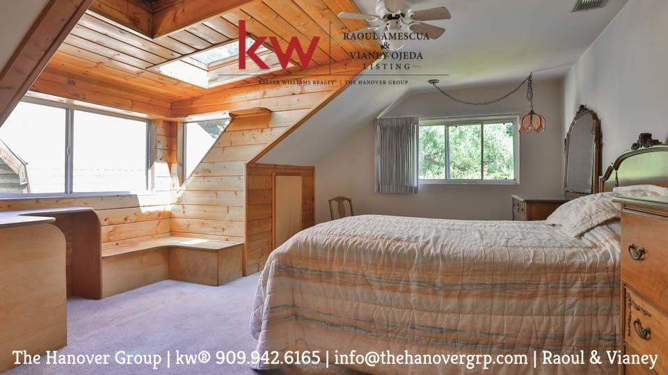 824_Dell_Avenue_Mt_Baldy_FOR_SALE_Raoul_and_Vianey_info@thehanovergrp (33)