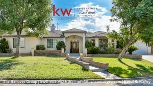 FOR_SALE_3645-El_Camino_Drive-San_Bernardino_Raoul_and_Vianey_info@thehanovergrp (01)