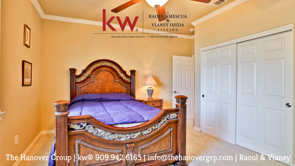 FOR_SALE_3645-El_Camino_Drive-San_Bernardino_Raoul_and_Vianey_info@thehanovergrp (22)