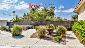 FOR_SALE_3645-El_Camino_Drive-San_Bernardino_Raoul_and_Vianey_info@thehanovergrp (28)