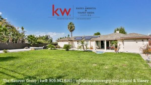 FOR_SALE_3645-El_Camino_Drive-San_Bernardino_Raoul_and_Vianey_info@thehanovergrp (30)