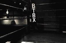 beatbox-santa-fe-ejercicio-rutina