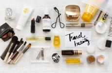 beauty gifts 2015 regalos de belleza