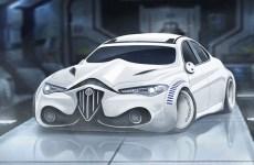 carros-starwars-6