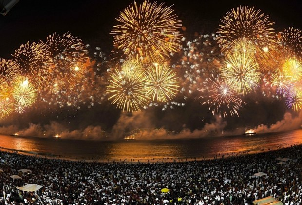 Los 10 mejores destinos para celebrar Año Nuevo 1x1.trans