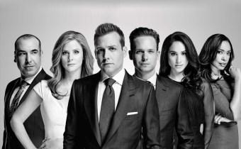 series-abogados-8