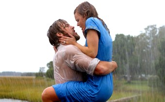the notebook escenas