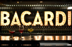 bacari-legacy