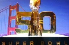 superbowl-trofeo-oro-50