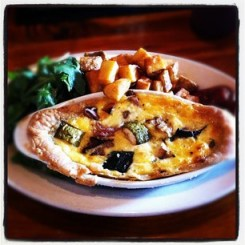 insta_brunch_quiche