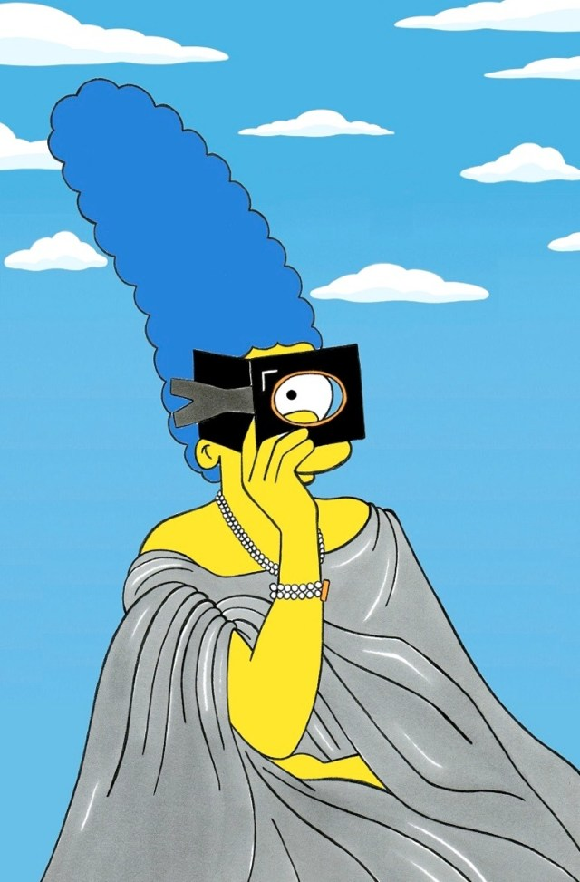700x1065xmarge-simpson-style-icon12.jpg.pagespeed.ic.DpM1G_VtG6