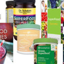 Top 5 Superfood Products & Resources for Optimal Health