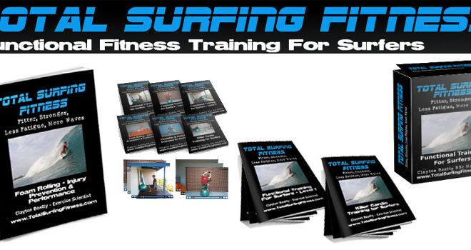 Total Surfing Fitness Revirw1