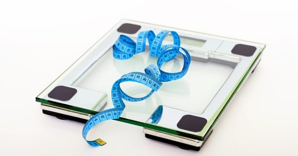 why bmi is misleading