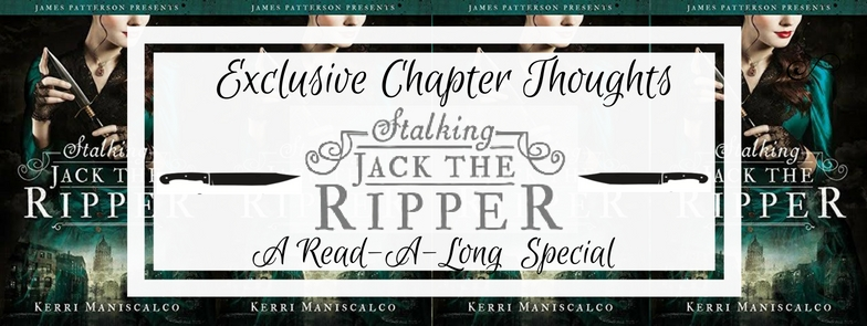 sjtr-chapter-thoughts-theheartofabookblogger