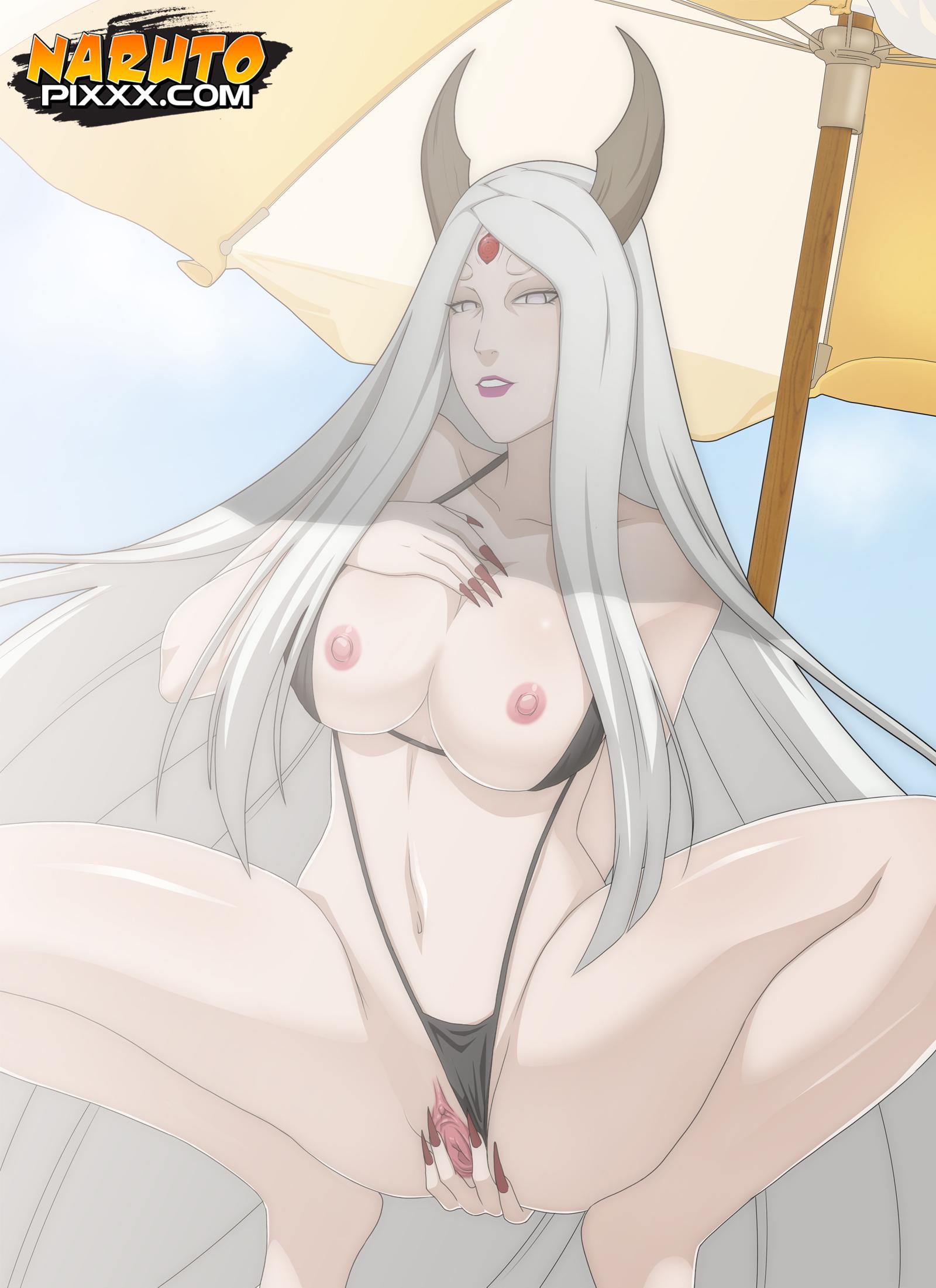 www.nude bangla sex photo.com